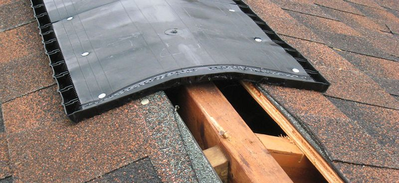Roof__ventilation_slider_2