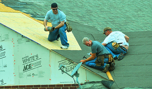 Residential_roofing_company_roof_repairs_1