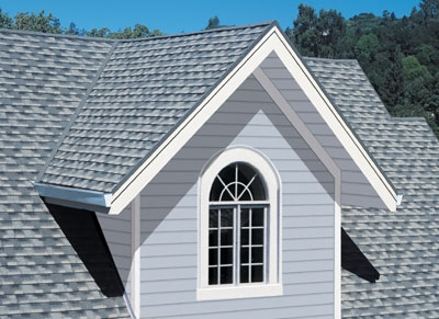 Residential Roofing2