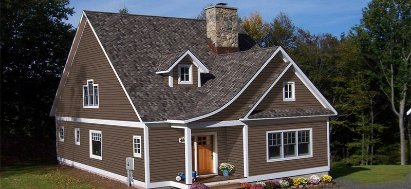 Newroofreplacements_slider_4