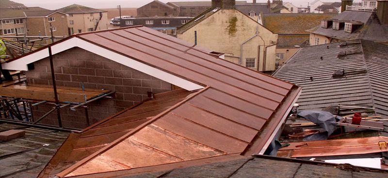 Roof_certifications_slider3